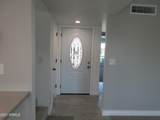 10411 106th Avenue - Photo 26