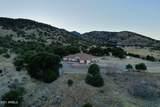 1210 Apache Pointe Road - Photo 107