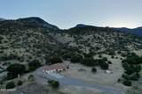 1210 Apache Pointe Road - Photo 108