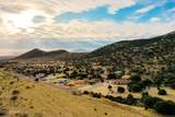 1210 Apache Pointe Road - Photo 110