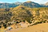 1210 Apache Pointe Road - Photo 112