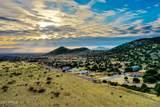 1210 Apache Pointe Road - Photo 115