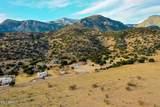 1210 Apache Pointe Road - Photo 116