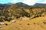 1210 Apache Pointe Road - Photo 119