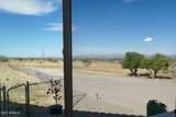 1210 Apache Pointe Road - Photo 32