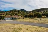 1210 Apache Pointe Road - Photo 69