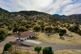 1210 Apache Pointe Road - Photo 71
