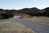 1210 Apache Pointe Road - Photo 75