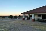 1210 Apache Pointe Road - Photo 76