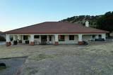 1210 Apache Pointe Road - Photo 78