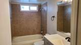 3837 Crocus Drive - Photo 8