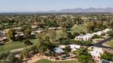 8324 Golf Drive - Photo 116