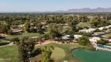 8324 Golf Drive - Photo 117