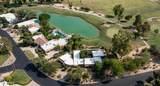 8324 Golf Drive - Photo 38