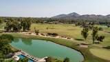 8324 Golf Drive - Photo 39