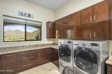 12807 Sunridge Drive - Photo 39