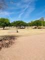 1845 Rowen Circle - Photo 37