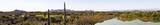 9927 Broken Spur Drive - Photo 3
