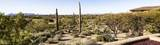 9927 Broken Spur Drive - Photo 7
