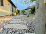 1735 Medinah Court - Photo 56
