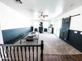 4648 Waterman Court - Photo 34