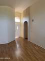 9773 Darrow Drive - Photo 23