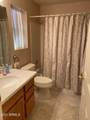 9773 Darrow Drive - Photo 6