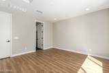 26703 70TH Lane - Photo 22