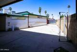 3930 Elm Street - Photo 40