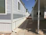 814 Beryl Drive - Photo 4