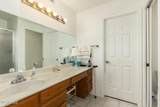 19006 91ST Lane - Photo 12