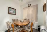 19006 91ST Lane - Photo 13