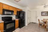 19006 91ST Lane - Photo 23