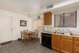 19006 91ST Lane - Photo 24
