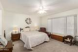 19006 91ST Lane - Photo 4