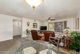 19006 91ST Lane - Photo 5