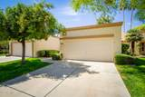 19006 91ST Lane - Photo 8