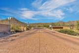 12200 Cactus Road - Photo 12