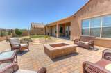 5705 Sleepy Ranch Road - Photo 33