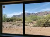 2616 Tonto View - Photo 13