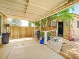 9526 Ranchette Way - Photo 43