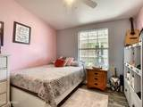 9526 Ranchette Way - Photo 47