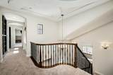 20434 98TH Place - Photo 19