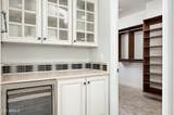 20434 98TH Place - Photo 24