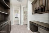 20434 98TH Place - Photo 25