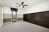 20434 98TH Place - Photo 26