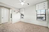 20434 98TH Place - Photo 29