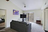700 Mesquite Circle - Photo 18