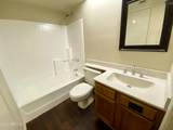 700 Mesquite Circle - Photo 27