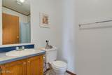 10341 Brown Road - Photo 28